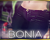 ♔ DKNY Jeans TOC