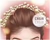 Pearl Crown 7
