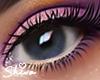 $ INTR Royal Eyes