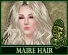 Maire Blonde