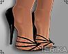 e Atina2 heels