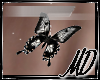 Butterfly Body 2