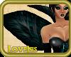 Felicity Fairy Wings