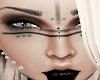 Grey F Eyes