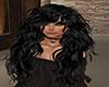 GL-Aliza Black