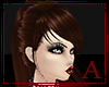 [A] Lucy - Bronze