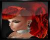 Flame Trixie