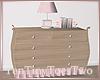 T. Swan Dresser V4