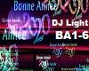 .S. DJ Bonne Annee 2020