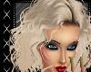 Winny Blond