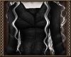 [Ry] Swampwitch black