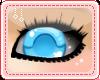 [N] Anime Aoi Me