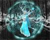 ~FD~ Yule Empress Bundle