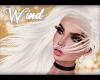 WR! Kylie Angel 🌸