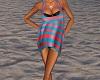 Hot Sexy Beach Stripes