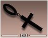 ⛧ Crucifix R