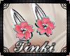 PRINCESS CLIPS V4