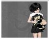 Yuki Doll