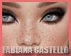 [FC] XANDRA Makeup 2 F