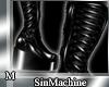 [SMn] Velth Boots (M)
