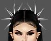 add-on hair spikes