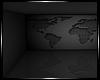 e. World Map | Room