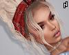N. Venus Blonde