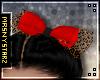 ✮ Extreme Bow
