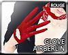 |2' Airberlin Glove