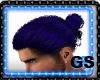 """GS"" VIRGIL HAIRSTYLE #7"