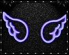 Fairy Neon Wings