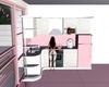 QV Corner Kitchen