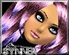 SYN-CYNDI-PlastikBarbie