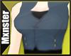 ΣX| Spear's Outfit