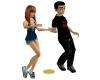 Couples Club Dance