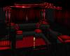 slave room