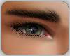 ~f khaki eyes
