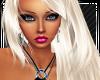 *cp*Lebekka Platinum