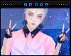 G| Peace