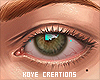 |< Carrot Eyes