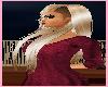 [W]Kara Blonde