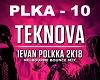 REMIX POLKKA