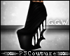 |PS| GGW - Heels V1