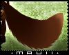 🎧|Rhona Tail 7