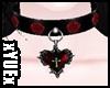 *Y* Heart Collar 02
