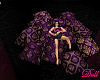 [Doll]P&G Pillow Pile