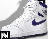 1s Court Purple (F)