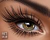 Zell eyelashes