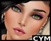 Cym Sweet  Bean