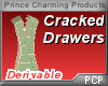 PCP~CrackedDrawers